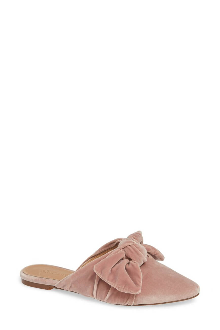 madewell-shoes-the-remi-bow-mule.jpg