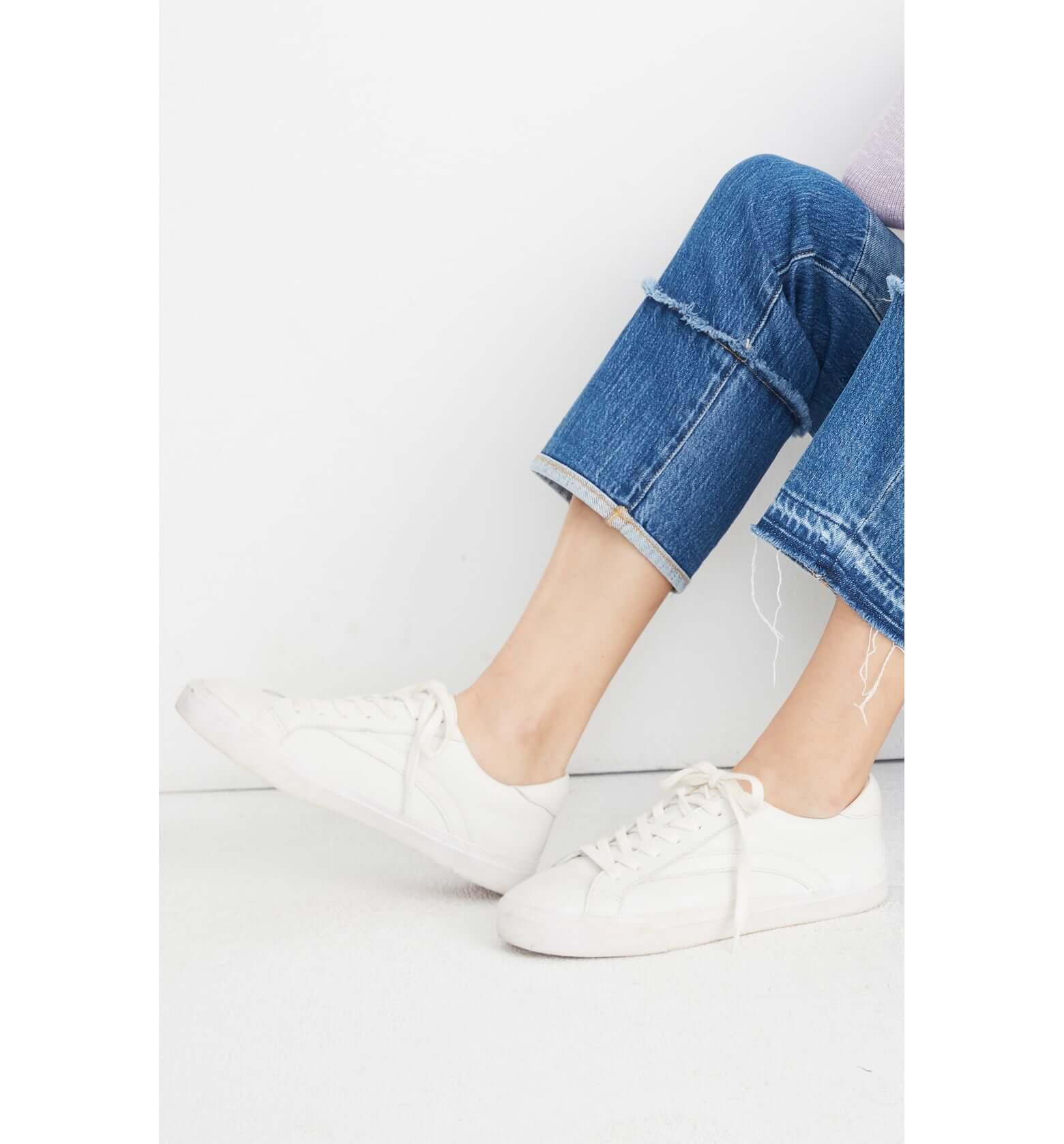 madewell-shoes-sidewalk-low-top-sneaker.jpeg