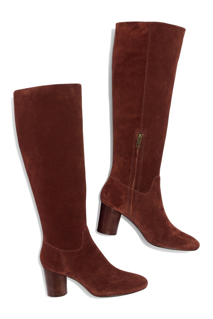 madewell-shoes-the-scarlett-tall-boot.jpg