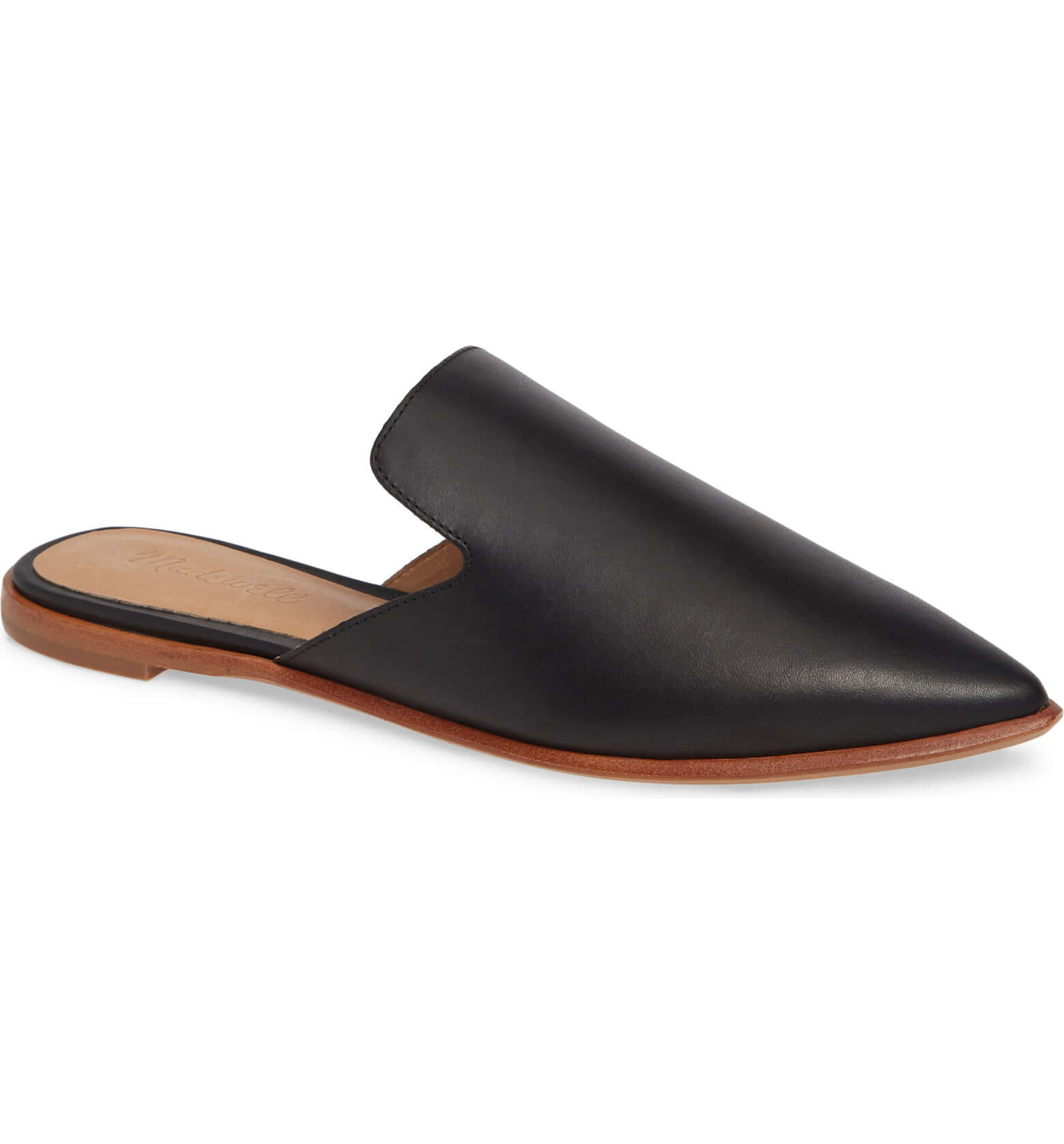 madewell-shoes-the-gemma-mule.jpeg