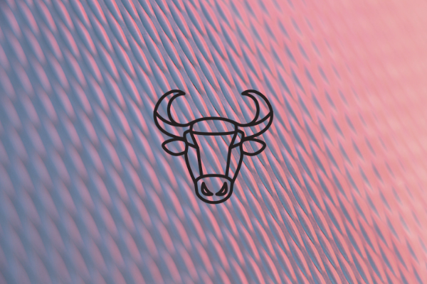 taurus june astrology report