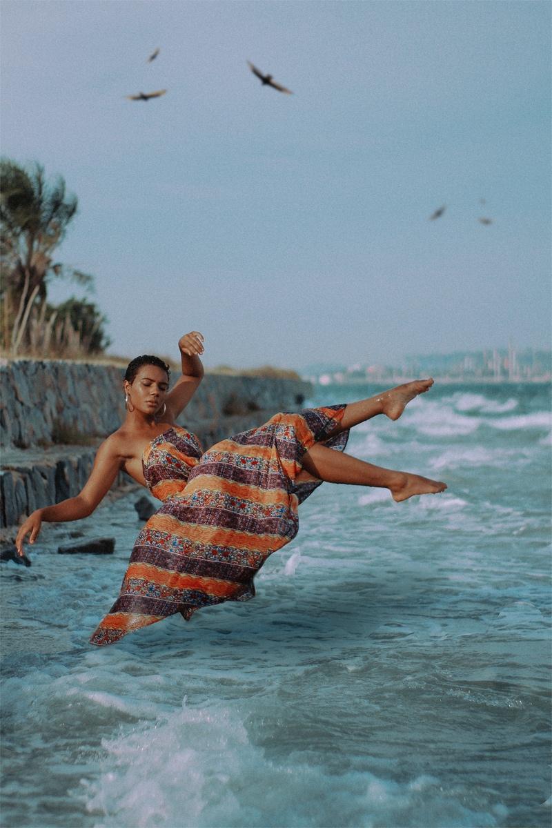 Photo by Caique Silva on Unsplash