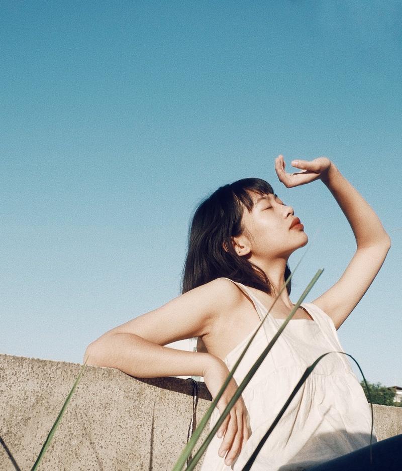 Photo by Hong Nguyen on Unsplash