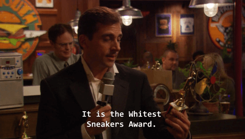 white-sneakers2.png