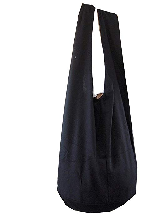 Boho Sling Crossbody Bag, $16, Amazon