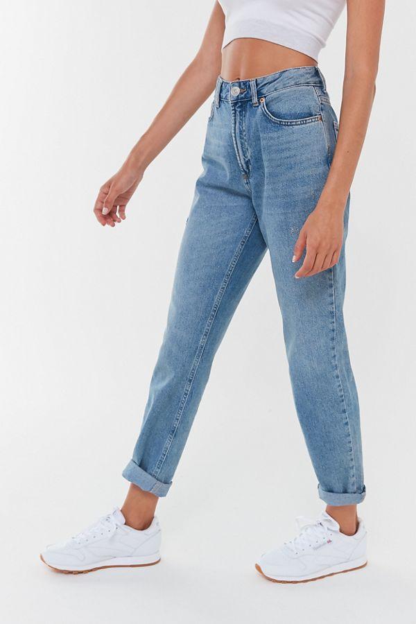 80s-jeans-rolled-hem-mom-jeans.jpeg