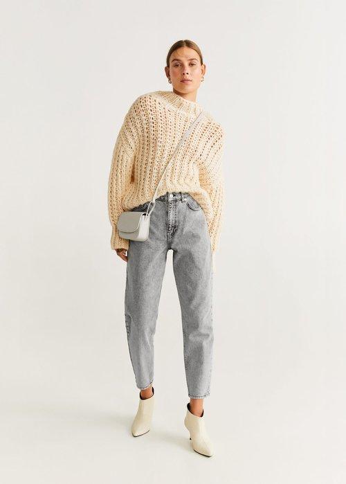 80s-jeans-mom-fit-mango.jpg