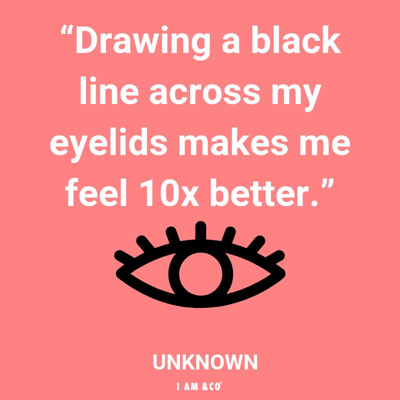 makeup-quotes.png