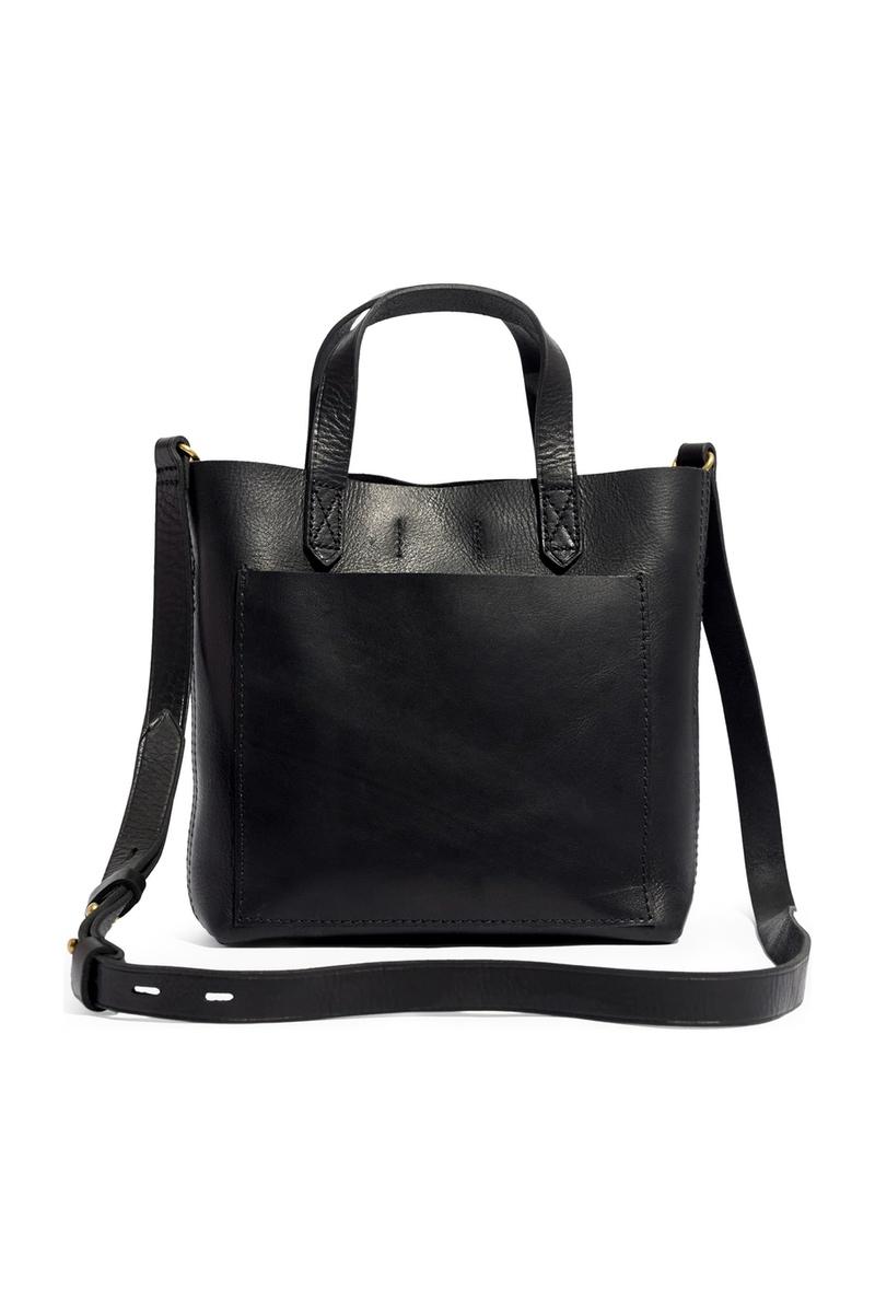 Madewell Transport Bag, $128, Nordstrom
