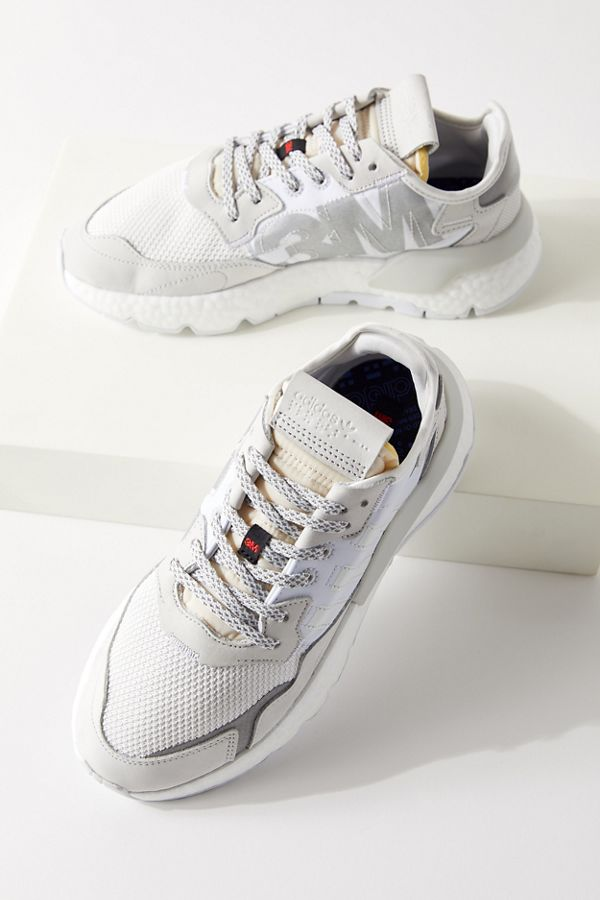 Adidas Jogger Sneaker, $130, Urban Outfitters