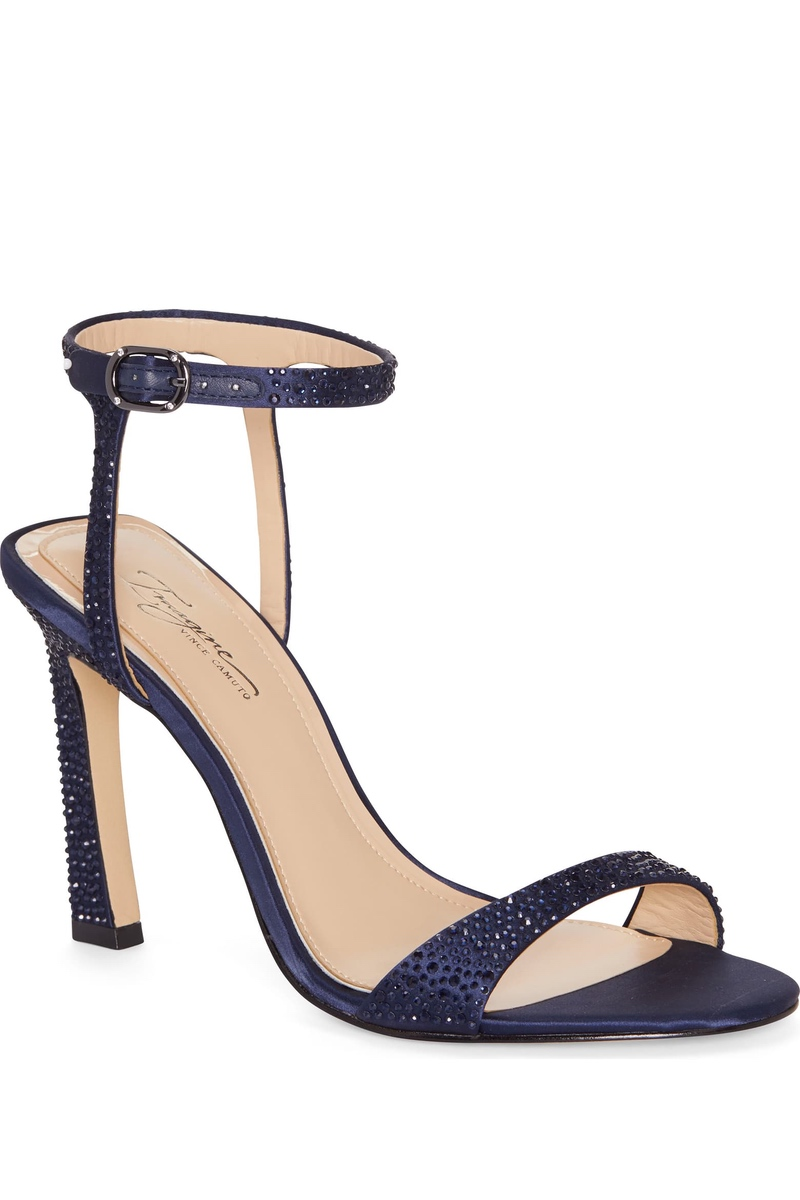 Vince Camuto Reshi, $129, Nordstrom