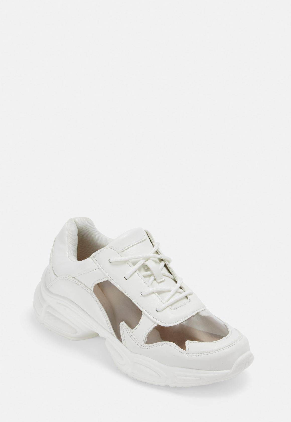 white-clear-panel-chunky-sneakers.jpg