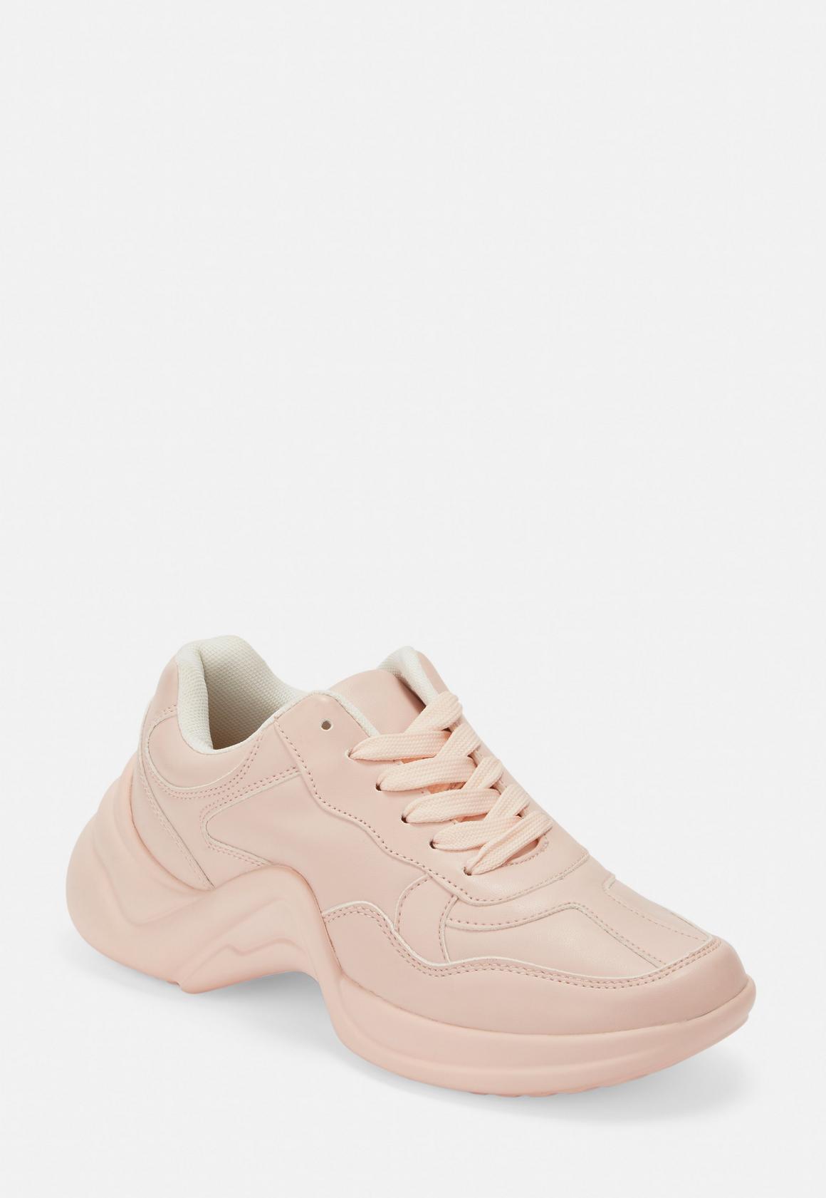 pink-chunky-sole-sneakers.jpg
