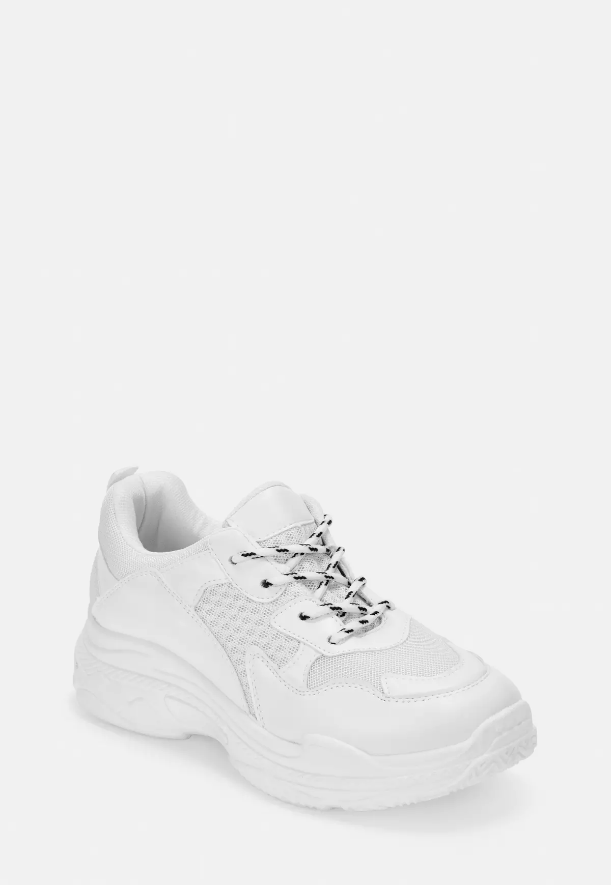 20 Cheap Chunky Sneakers Under $80 That