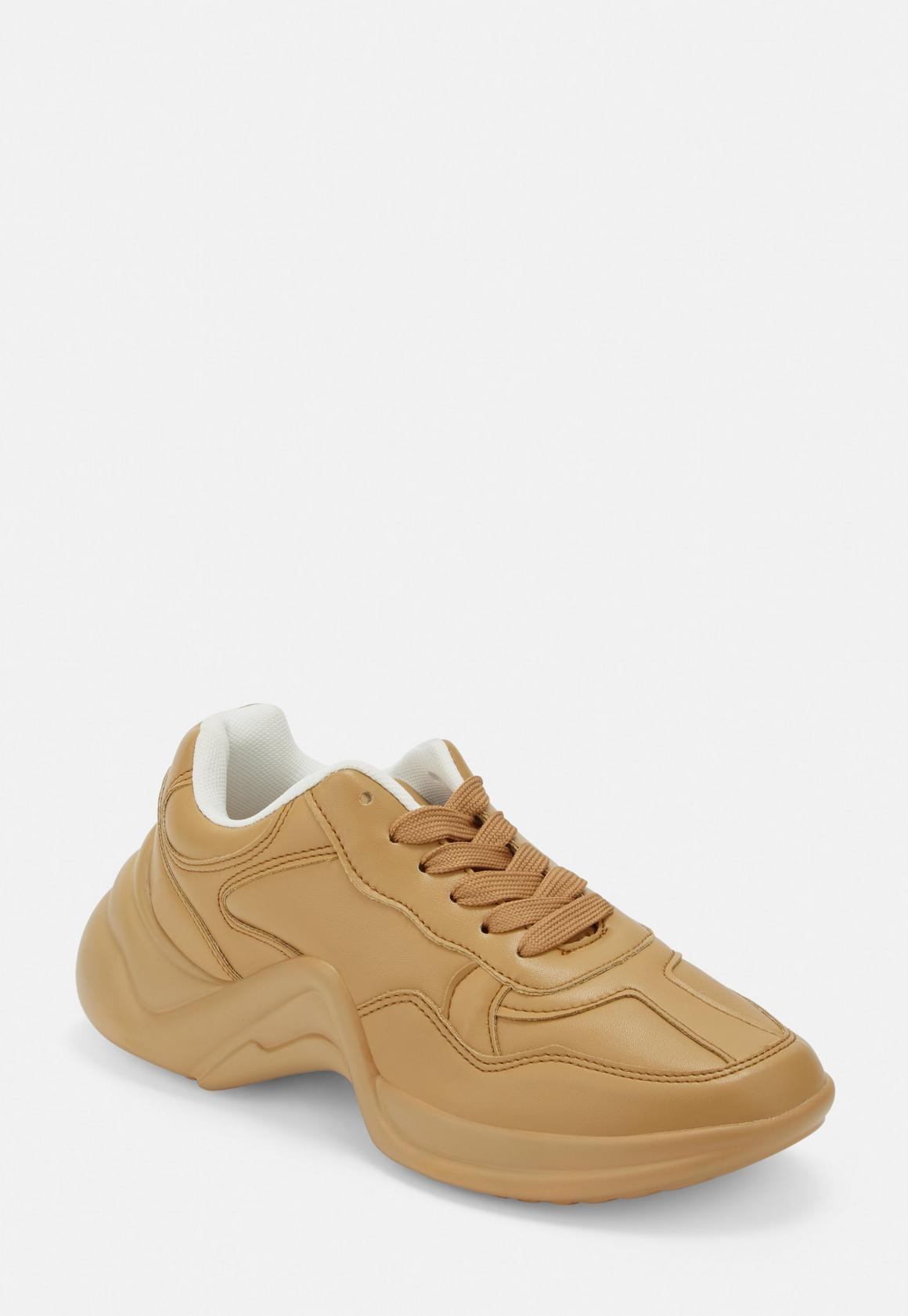 camel-chunky-sole-sneakers.jpg