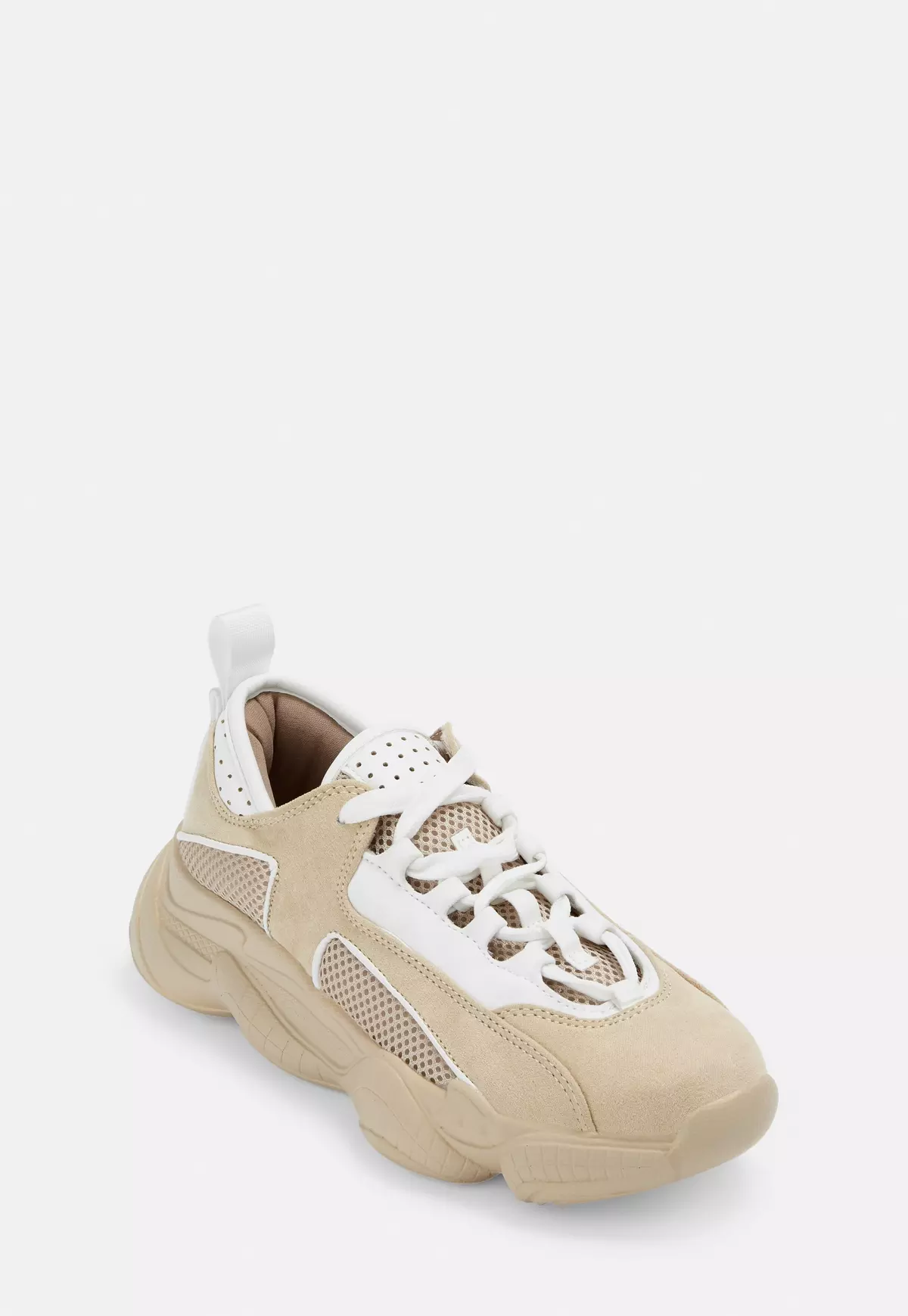 nude-faux-suede-triangle-panel-chunky-sneakers.png