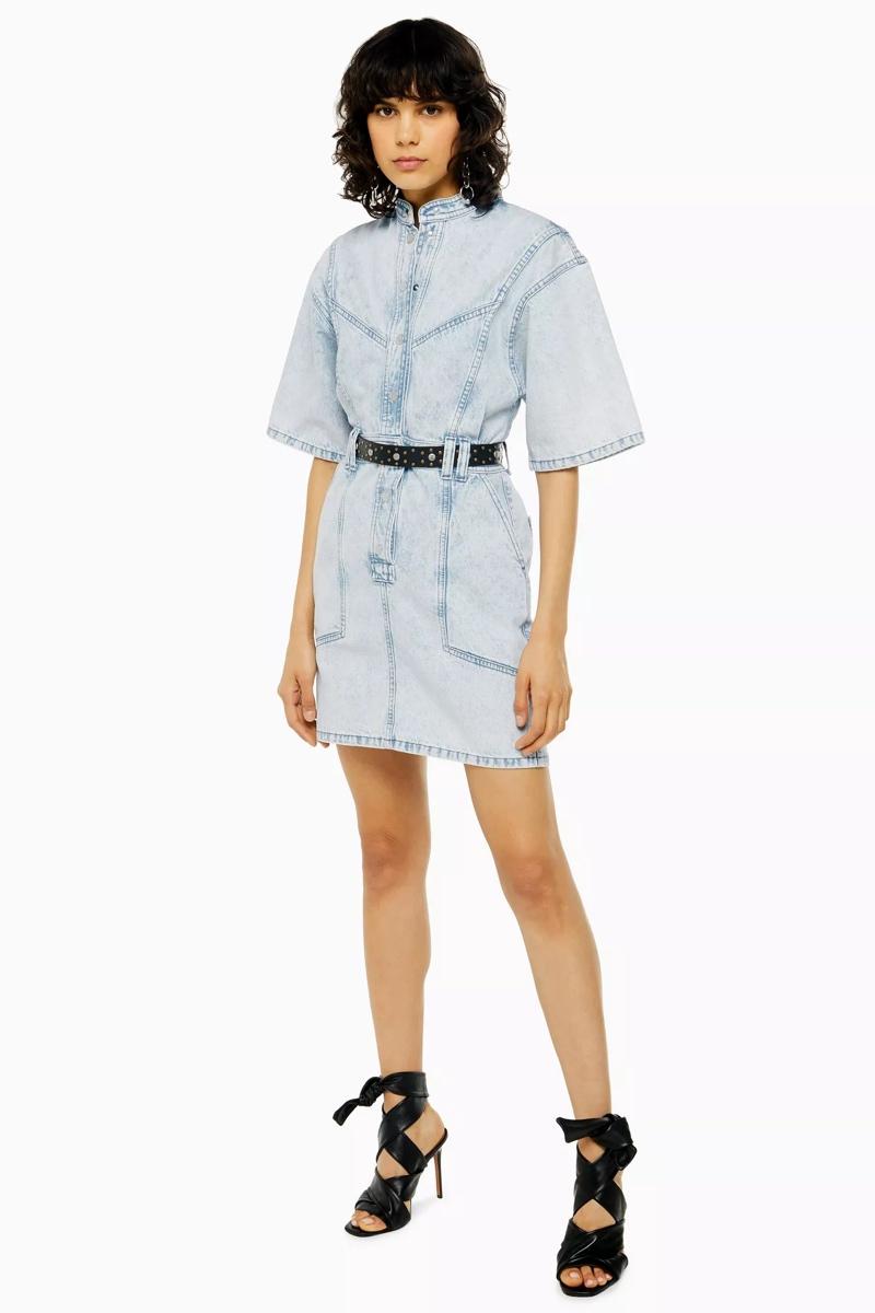 acid-wash-short-denim-mini-dress.jpg