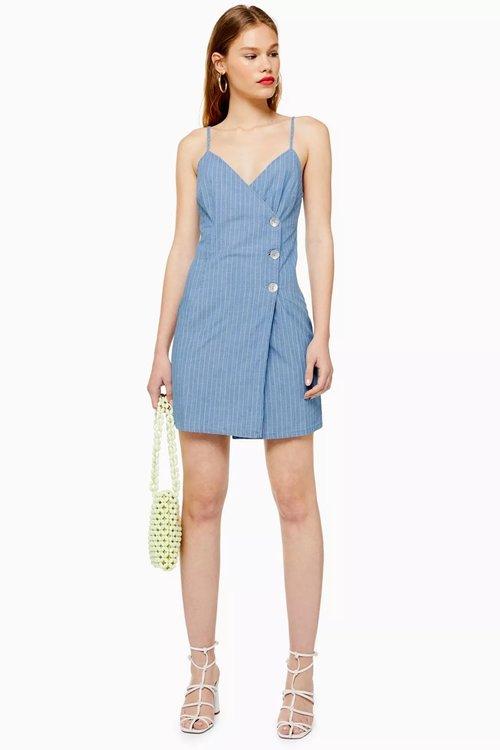 blue-striped-wrap-denim-dress.jpg