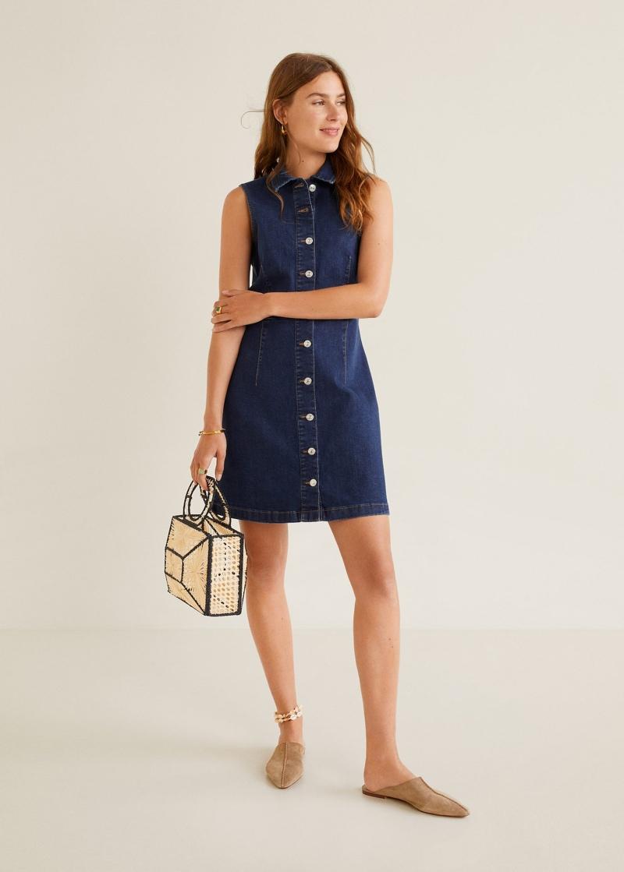 button-down-denim-dress.jpg