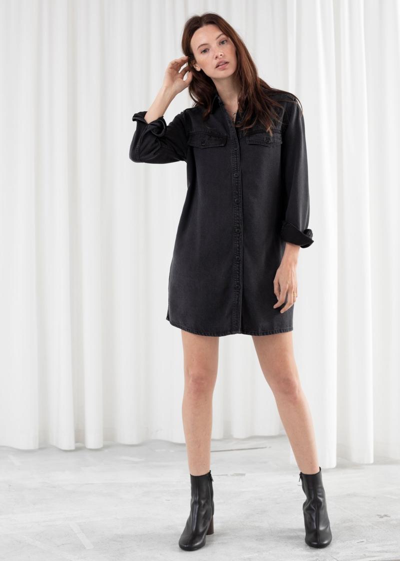 lyocell-denim-dress.jpg