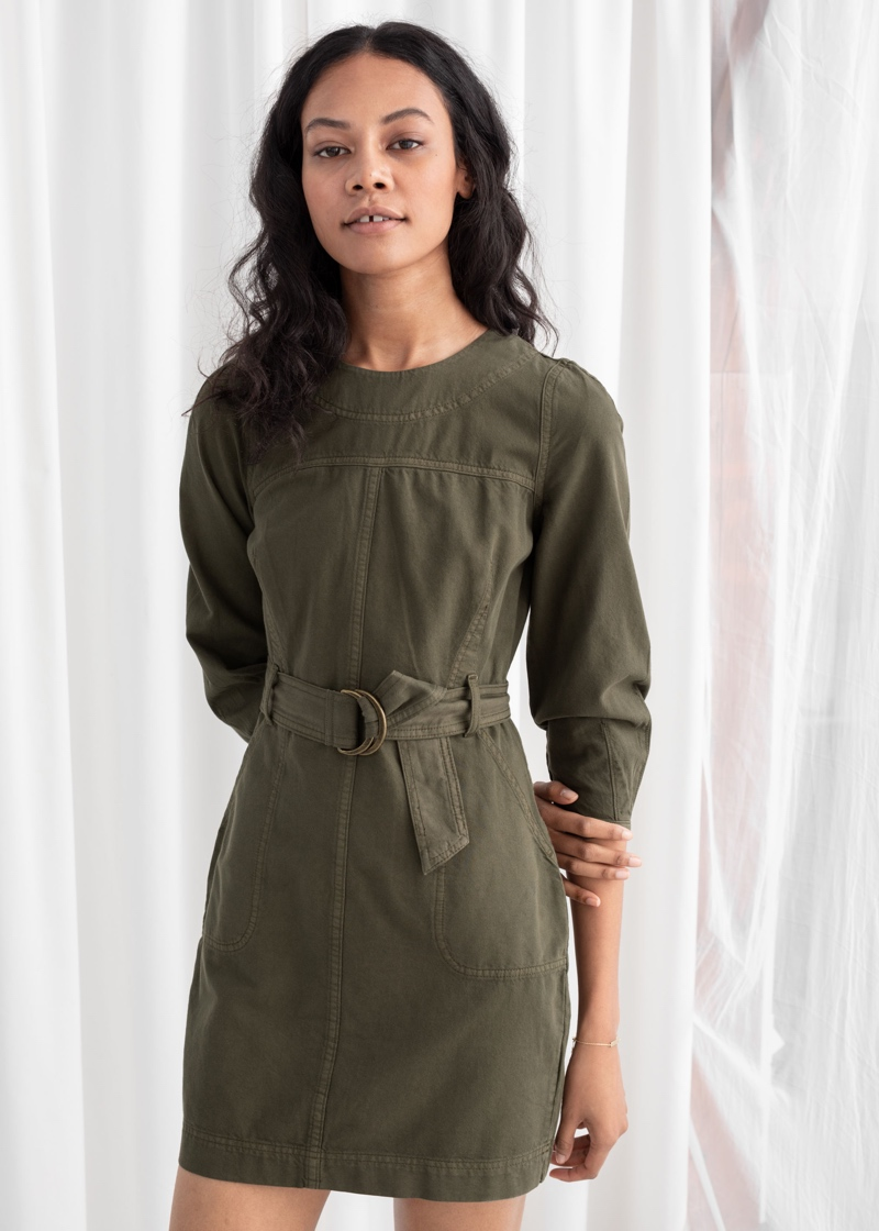 belted-denim-mini-dress.jpg