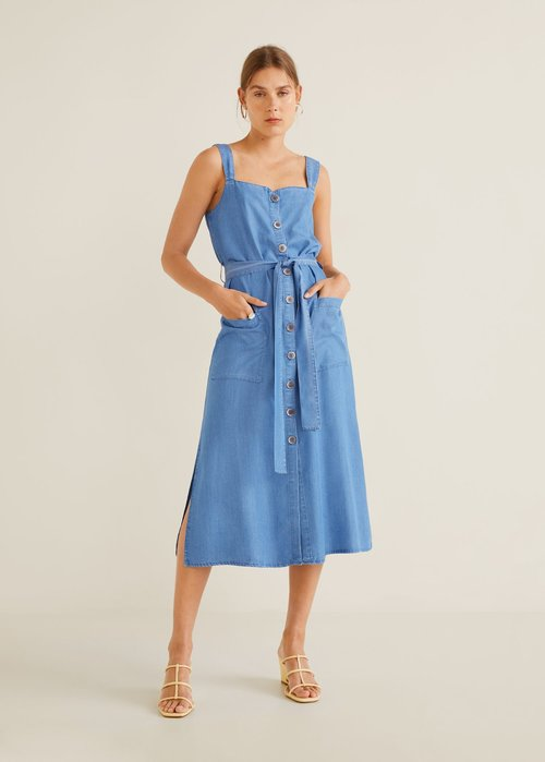 denim-dresses-denim-style-soft-dress-mango.jpg