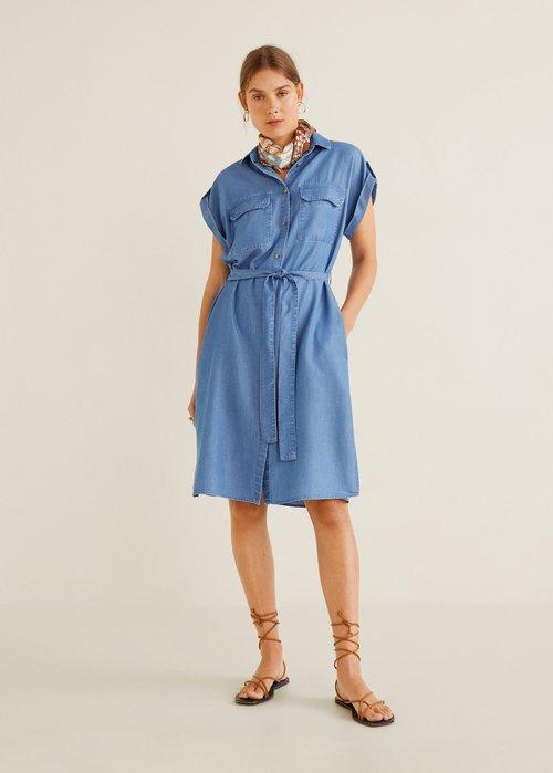 denim-dresses-denim-style-soft-dress-with-tie-waist.jpg