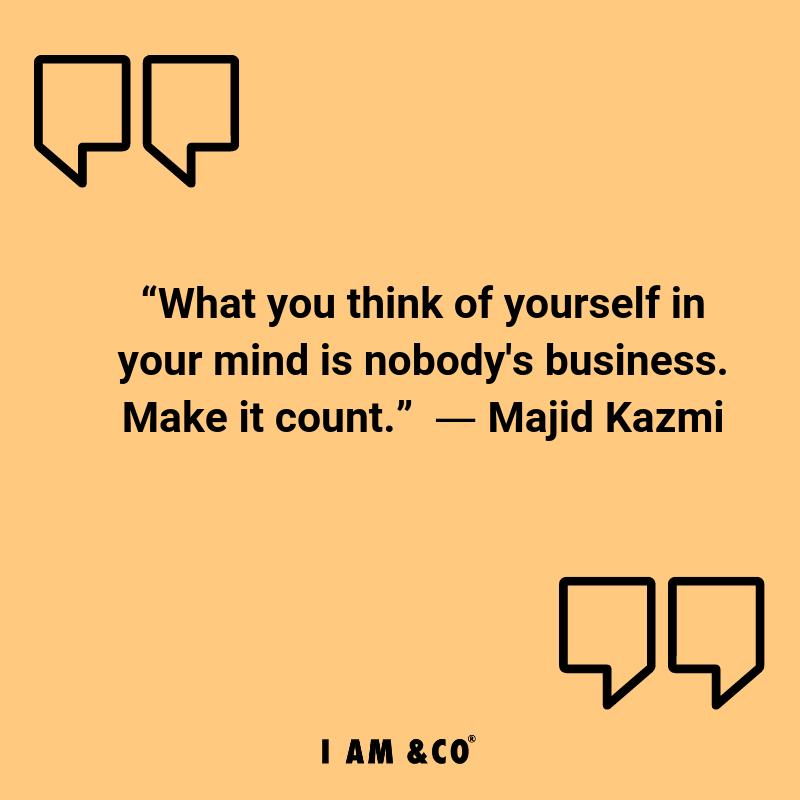 self care quotes