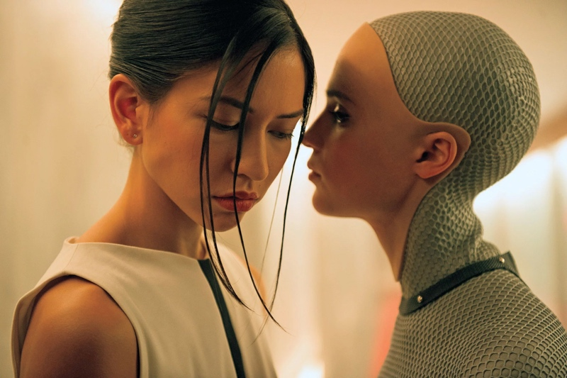movies-to-watch-with-friends-ex-machina.jpg