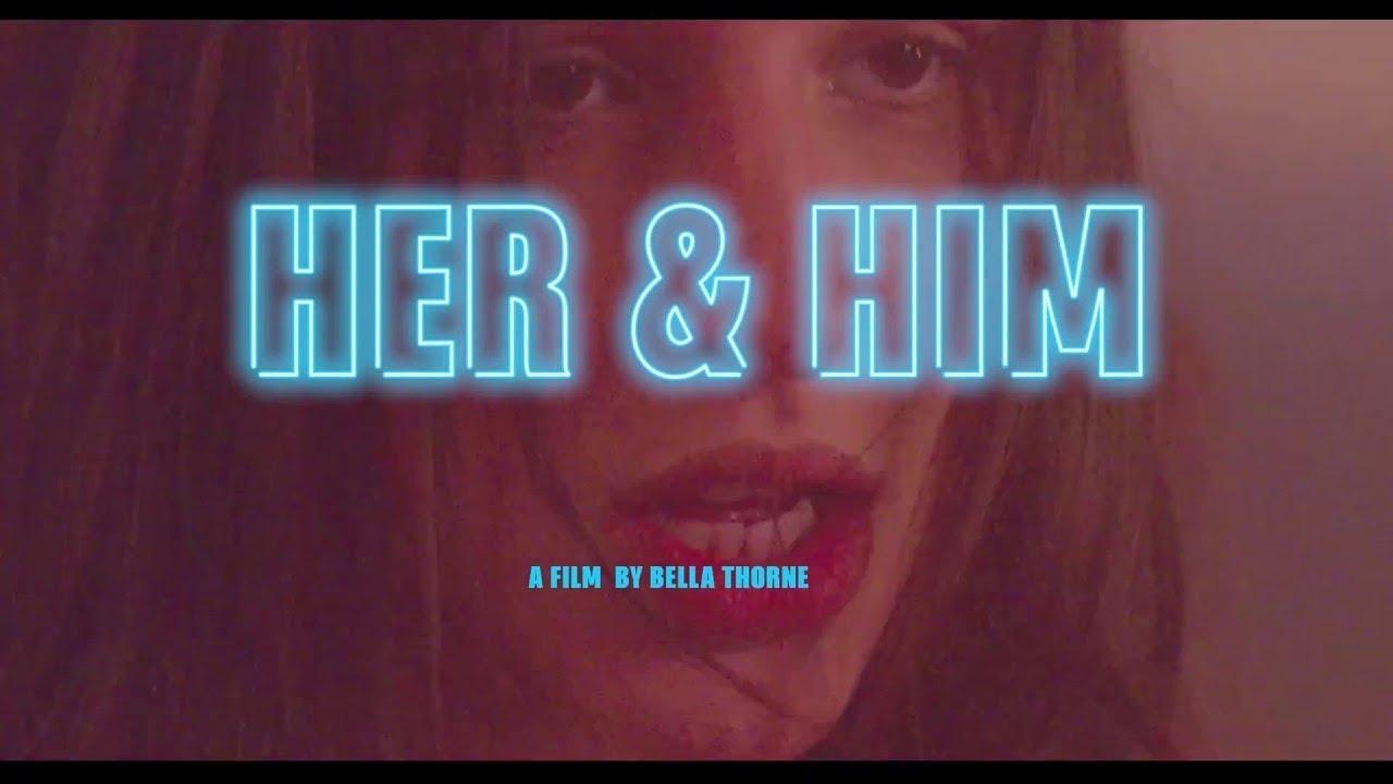 bella-thorne-her-and-him.jpg