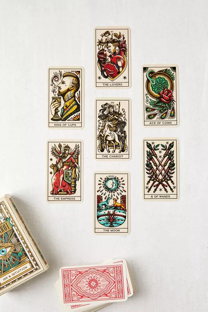tarot-deck-tattoo-tarot-ink-and-intuition.png
