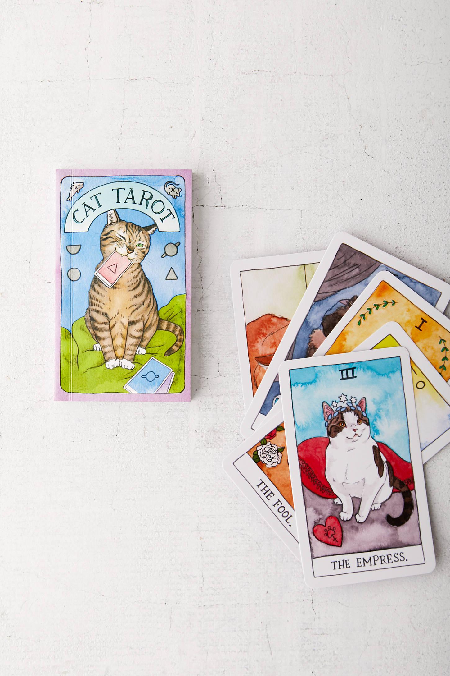 tarot-deck-cat-tarot.jpeg