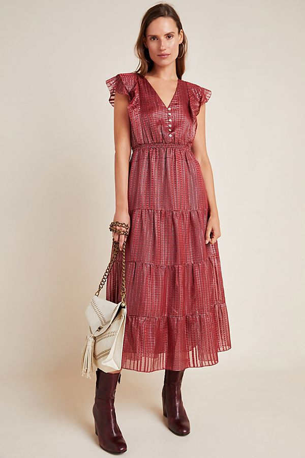 PHOTO: COURTESY ANTHROPOLOGIE