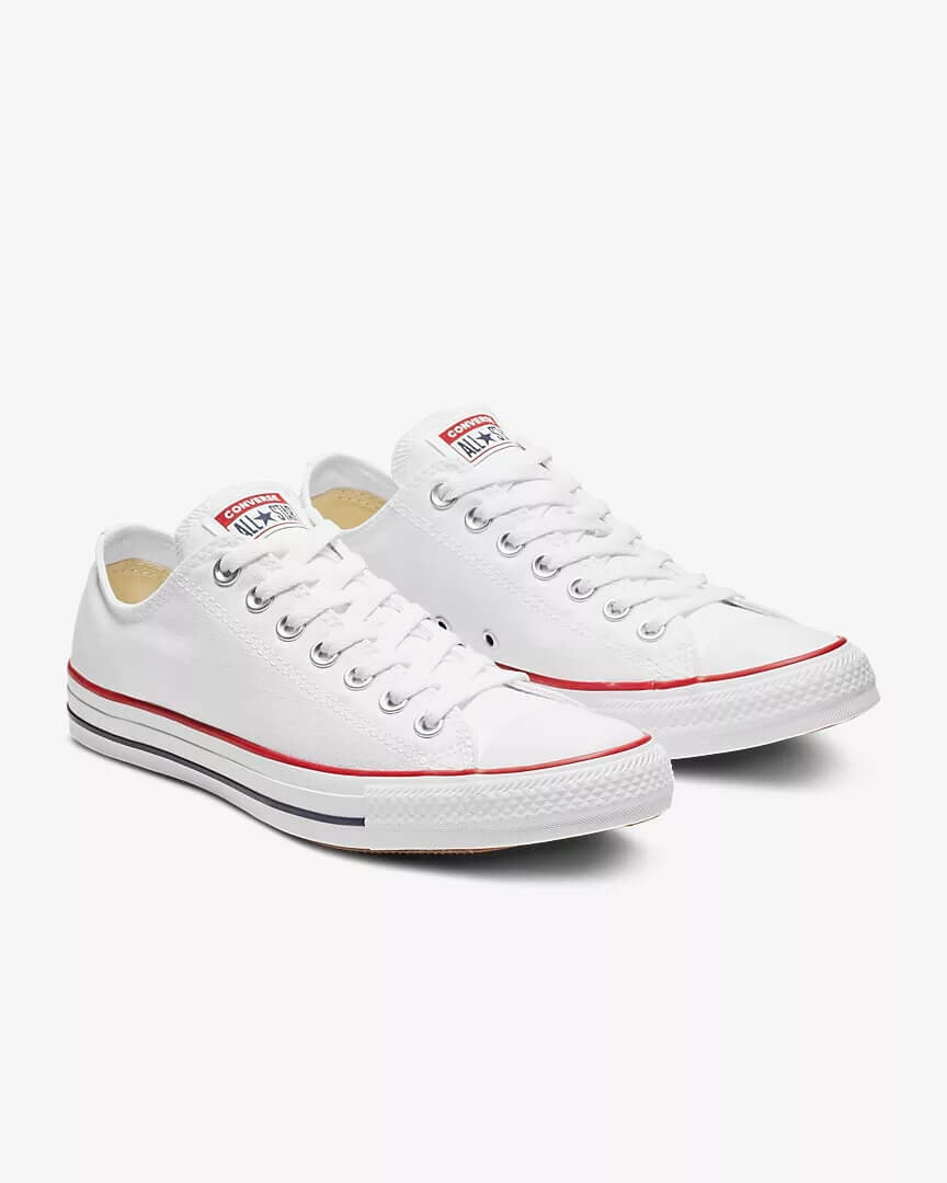 nike-weight-lifting-shoes-converse-chuck-taylor-all-star-low-top-unisex-shoe.jpg