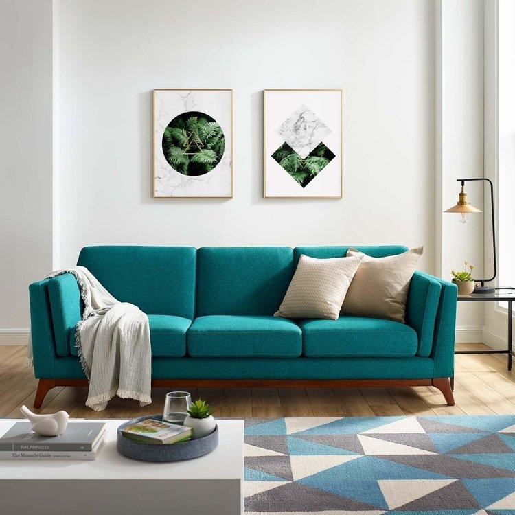 stores-like-pottery-barn-overstock-teal-upholstered-sofa.jpg