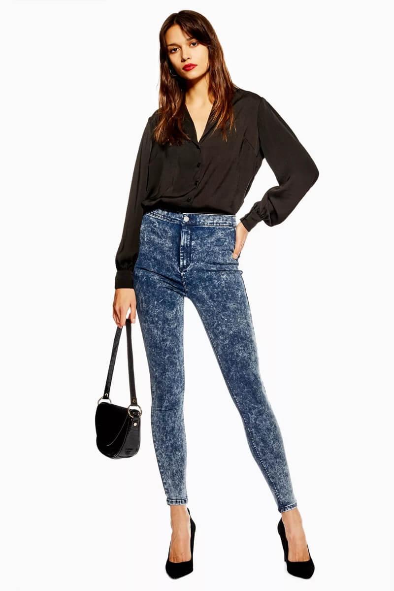topshop-joni-jeans-acid-blue-wash.jpg