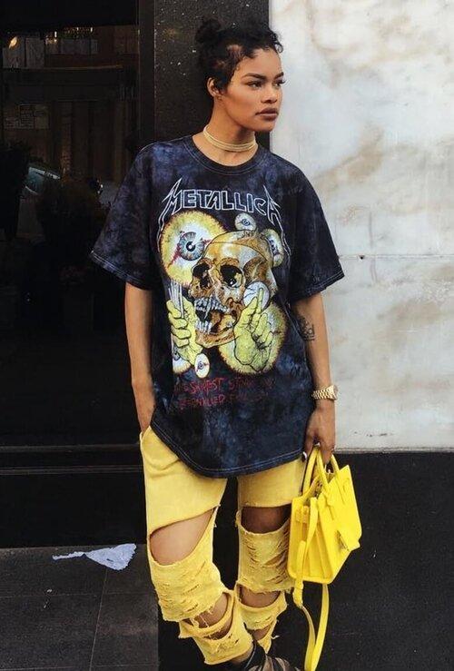 baddie-outfits-teyana-taylor.jpg