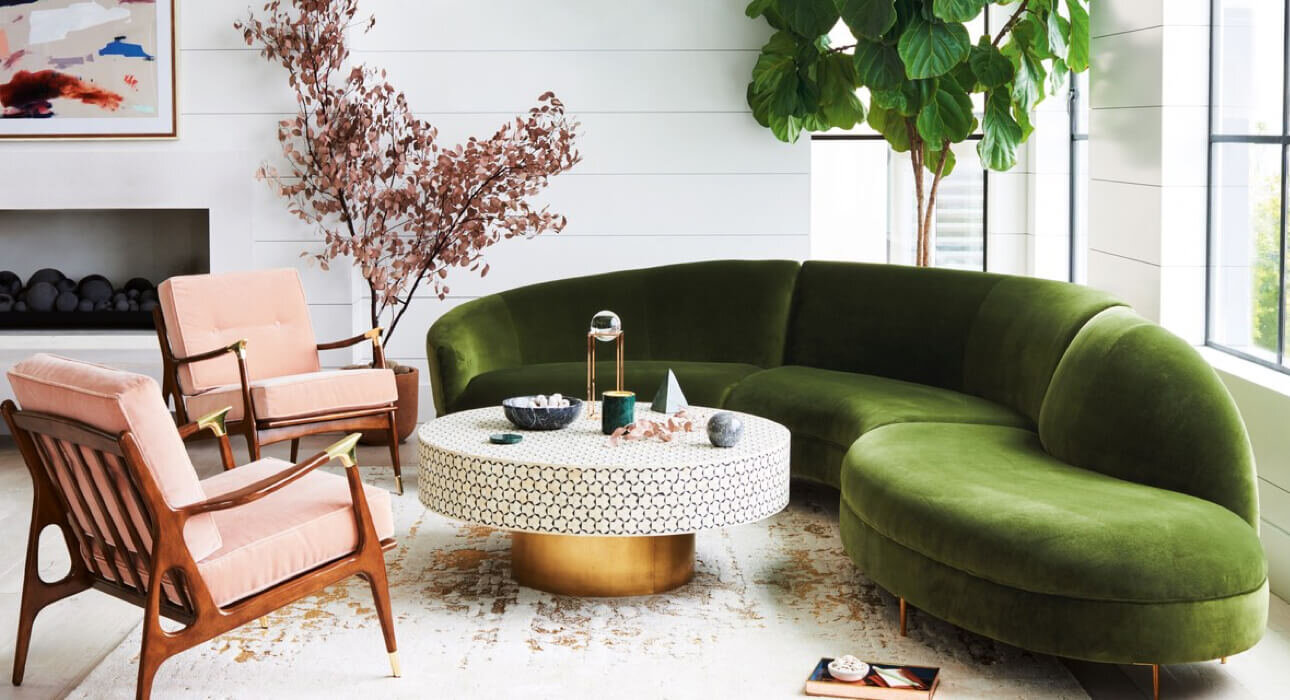 14 Stores Like West Elm With Stunning