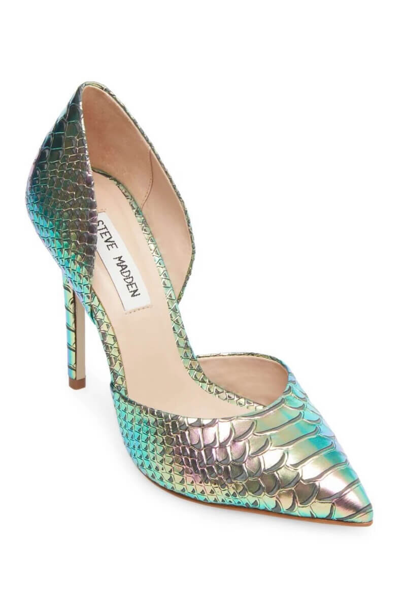 tema inversión cordura  The 15 Brands Like Aldo Where Cool-Girls Shop Stylish Shoes | I AM & CO®