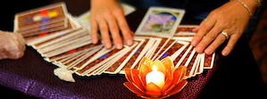 4-Reasons-why-You-should-get-a-Tarot-Reading.jpg