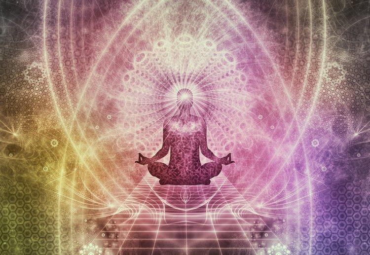 meditation-1384758_1920-2.jpg