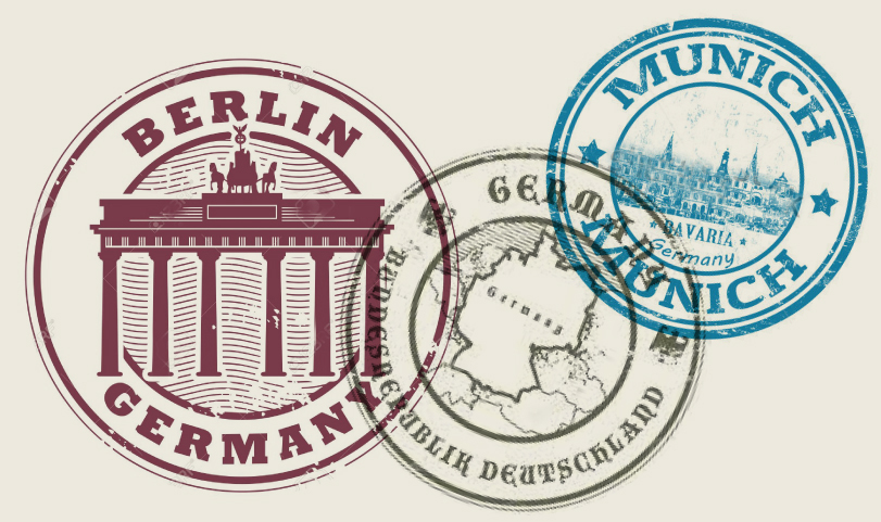 german_stamps-16.jpg
