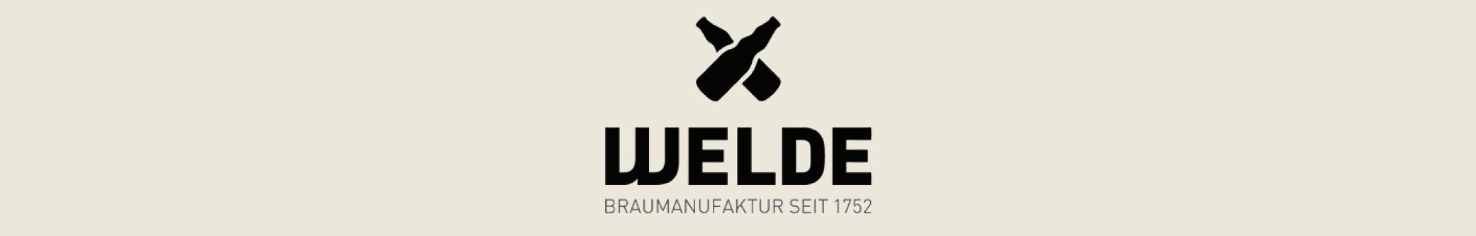 WELDE_24-26-26.png