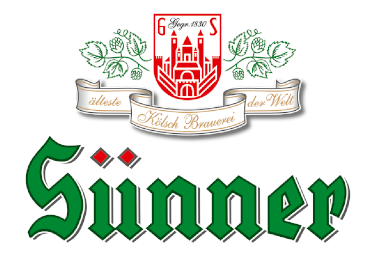 SUENNER_logo_small.png