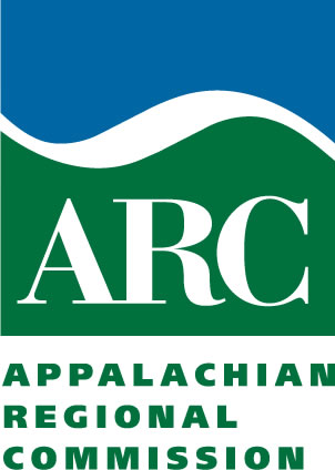 Appalachian Regional Commission