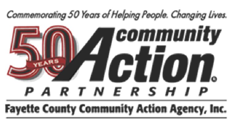 Fayette County Community Action Agency, Inc.