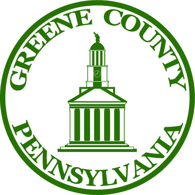Green County Commissioners