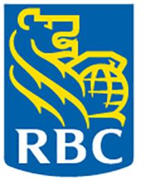 RBC Royal Bank logo