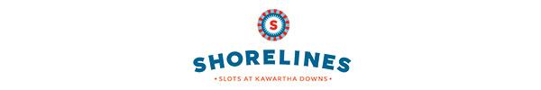 Shorelines - banner.jpg