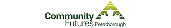Community Futures Peterborough - banner.jpg